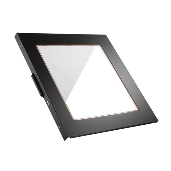 Be Quiet Window Side Panel Silent Base 800/600 (BGA01) (BQTBGA01)