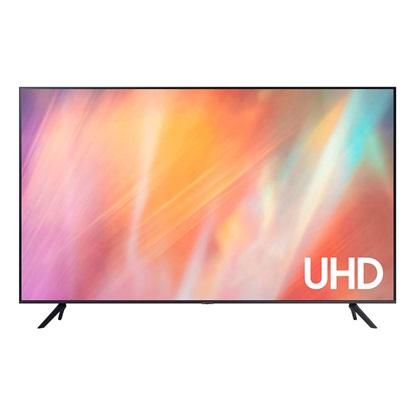 Samsung UE55AU7172 Smart 4K UHD TV 55'' (UE55AU7172) (SAMUE55AU7172)