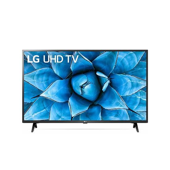 LG 43UN73003 Smart 4K UHD TV 43'' (43UN73003) (LG43UN73003)