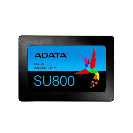"ADATA SSD 1TB Ultimate SU800 2.5""SATA (ASU800SS-1TT-C) (ADTASU800SS-1TT-C)"