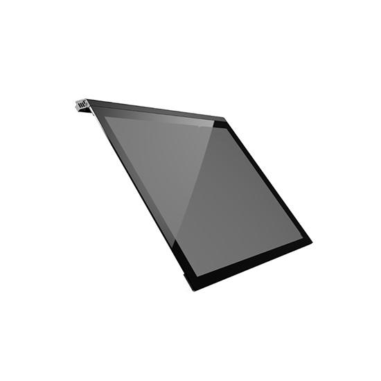 Be Quiet Window Side Panel Silent Base 802/801/601 (BGA08) (BQTBGA08)
