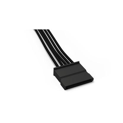 Be Quiet S-ATA Power Cable CS-3310 (BC020) (BQTBC020)