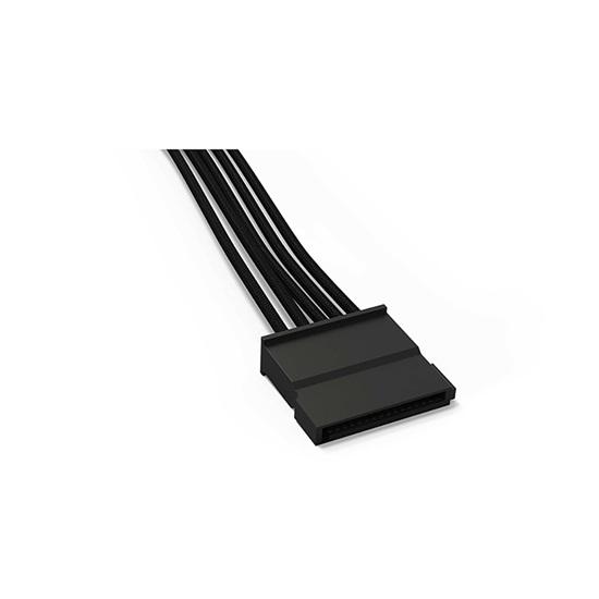 Be Quiet S-ATA Power Cable CS-6610 x1 (BC024) (BQTBC024)