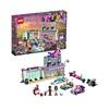 Lego Friends: Creative Tuning Shop (41351) (LGO41351)
