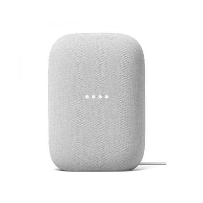Google Nest Audio Chalk (GXCA6) (GOOGXCA6)