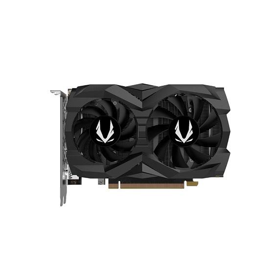 VGA Zotac GeForce® GTX 1660 Super 6GB Gaming TWIN FAN (ZT-T16620F-10L) (ZOTZT-T16620F-10L)