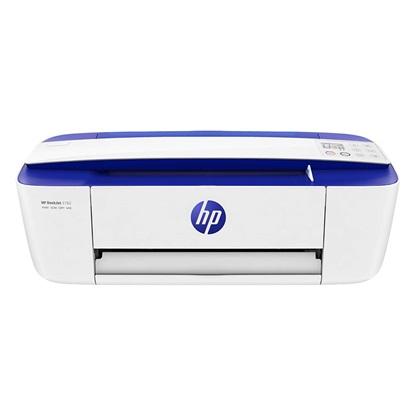 HP DeskJet 3760 All-in-One Printer (T8X19B) (HPT8X19B)