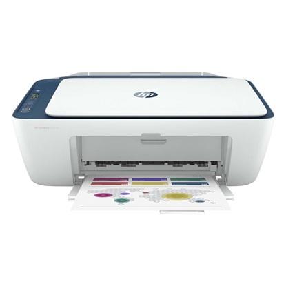 HP DeskJet 2721e All-in-One Printer (26K68B) (HP26K68B)