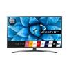 LG 50UN74006LB Smart 4K UHD TV 50'' (50UN74006LB) (LG50UN74006LB)