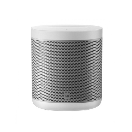 Xiaomi Mi Smart Speaker Google Assistant White (QBH4190GL) (XIAQBH4190GL)
