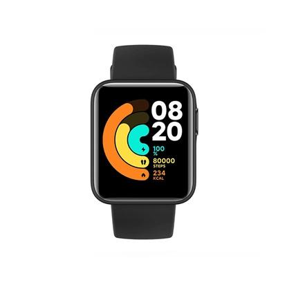 Xiaomi Mi Watch Lite 41mm (Black) (BHR4357GL) (XIABHR4357GL)
