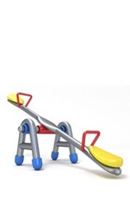Εικόνα για την κατηγορία Παιχνίδια Εξωτερικού Χώρου