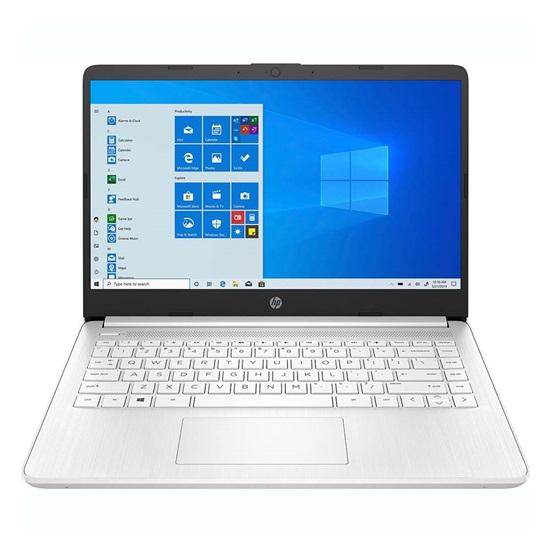HP Laptop 14S-FQ0003NV 14'' FHD/ AMD Athlon 3020e/ 4GB/ 128GB SSD/ W10Home S (1Y0Y4EA) (HP1Y0Y4EA)