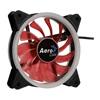 Aerocool Rev Red 12cm LED PC Fan (ACF3-RF10210.R1)