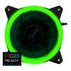 Aerocool Rev 12cm RGB PC Fan (ACF3-RF10217.01)