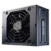 CoolerMaster V650 SFX Gold PSU (MPY-6501-SFHAGV-EU) (COOMPY-6501-SFHAGV-EU)