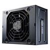 CoolerMaster V850 SFX Gold PSU (MPY-8501-SFHAGV-EU) (COOMPY-8501-SFHAGV-EU)