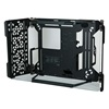 CoolerMaster MasterFrame 700 Full Tower Case (MCF-MF700-KGNN-S00) (COOMCF-MF700-KGNN-S00)