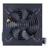 CoolerMaster MWE Bronze 550W (MPE-5501-ACAAB-EU)