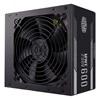 CoolerMaster MWE 600 White 230 - V2 PSU (MPE-6001-ACABW-EU)  (COOMPE-6001-ACABW-EU)