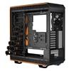 Be Quiet Case Dark Base Pro Orange (BG010) (BQTBG010)