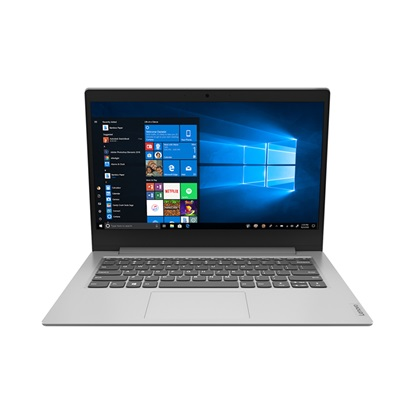Lenovo Laptop IdeaPad 14ADA05 14'' FHD/ 3020e/ 4GB/ 64GB SSD/ Win10H S (82GW003LGM) (LEN82GW003LGM)M)