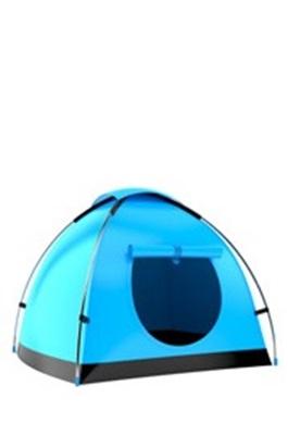Εικόνα για την κατηγορία Camping