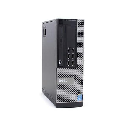 Refurbished Dell PC OPTIPLEX 9020 SFF Core i7 4Gen