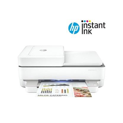 HP Envy 6420e All-In-One Printer (223R4B) (HP223R4B)