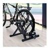 "Homcom Πτυσσόμενο Προπονητήριο Ποδηλάτου 26-28"" Μαύρο (5661-0058) (HOM5661-0058)"