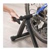"Homcom Πτυσσόμενο Προπονητήριο Ποδηλάτου 26-28"" (5661-0060) (HOM5661-0060)"