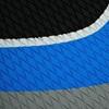 Homcom Φουσκωτή Σανίδα SUP με Αξεσουάρ 305 x 80 x 15 cm Μπλέ (A33-014) (HOMA33-014)