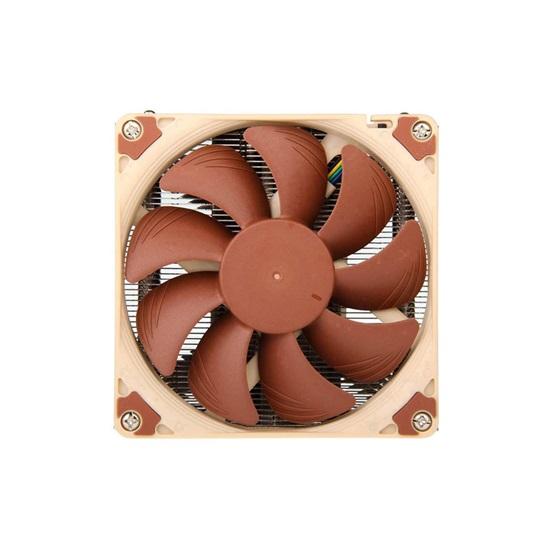 Noctua NH-L9i Cpu Air Cooler  (NH-L9i) (NOCNH-L9I)