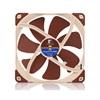 Noctua NF-A14 PWM PC Fan (NF-A14 PWM) (NOCNF-A14PWM)
