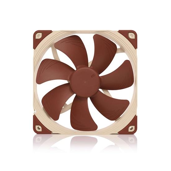 Noctua NF-A14 FLX PC Fan (NF-A14 FLX) (NOCNF-A14FLX)