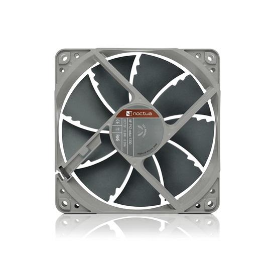 Noctua NF-P12 redux 1300 PC Fan (NF-P12 redux 1300)