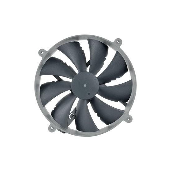 Noctua NF-P14r redux-1500 PWM PC Fan (NF-P14r redux-1500 PWM)