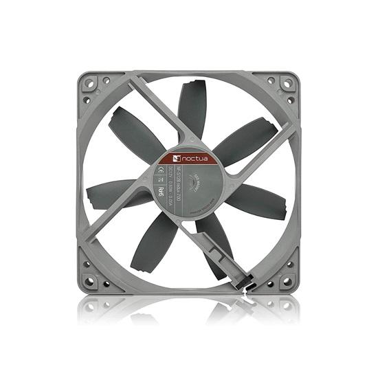 Noctua NF-S12B redux-700 PC Fan (NF-S12B redux-700)