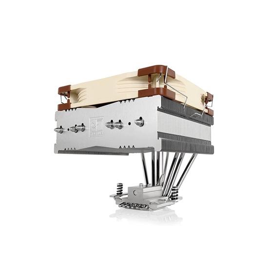 Noctua NH-C14S Cpu Air Cooler (NH-C14S) (NOCNH-C14S)