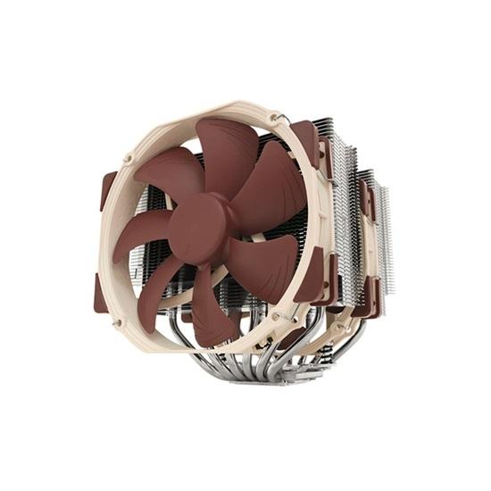 Noctua NH-D15 Cpu Air Cooler  (NH-D15) (NOCNH-D15)