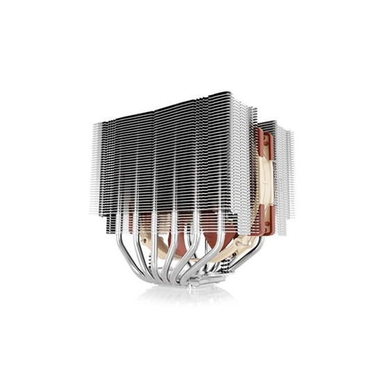 Noctua NH-D15S Cpu Air Cooler (NH-D15S) (NOCNH-D15S)