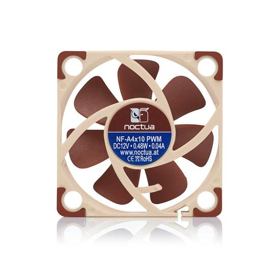 Noctua NF-A4x10 PWM PC Fan (NF-A4x10 PWM)