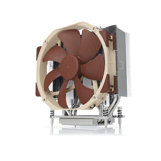 Noctua NH-U14S Cpu Air Cooler  (NH-U14S) (NOCNH-U14S)