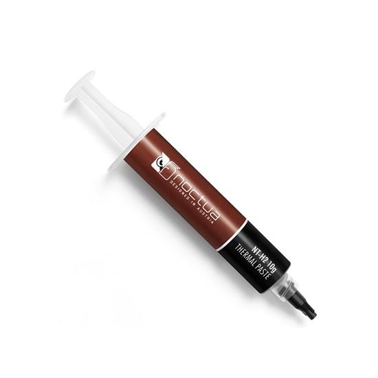 Noctua NT-H2 10g Thermal Paste (NT-H2 10g) (NOCNT-H210G)