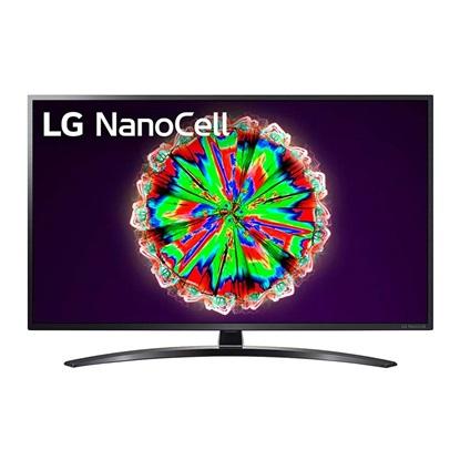 """LG 55NANO813NA Smart 4K UHD 55"""" (55NANO813NA) (LG55NANO813NA)"""