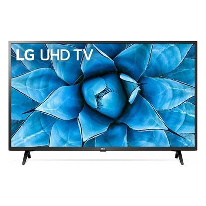 """LG 55UN73003 Smart 4K UHD 55"""" (55UN73003) (LG55UN73003)"""