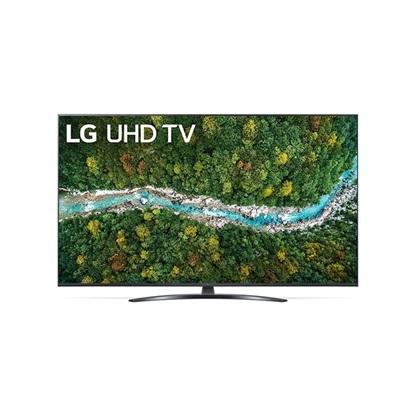 """LG 55UP78006LB Smart 4K UHD 55"""" (55UP78006LB) (LG55UP78006LB)"""