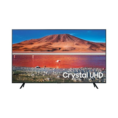 "Samsung UE43TU7092 Smart 4K UHD 43"" (UE43TU7092) (SAMUE43TU7092)"