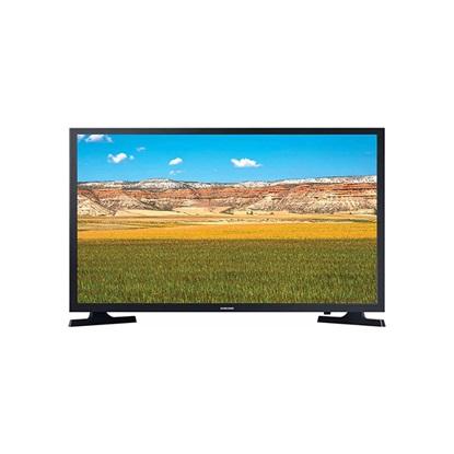 "Samsung UE32T4302 Smart HD Ready 32"" (UE32T4302) (SAMUE32T4302)"
