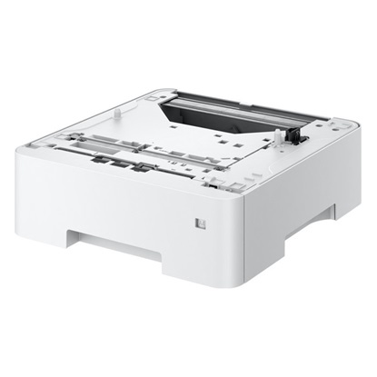 KYOCERA PF-3110 500-sheet Paper Feeder for M3645idn (1203SA0KL0) (KYOPF3110)